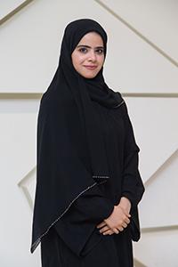 Asma Al-Fori