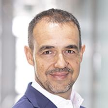 Santiago Banales