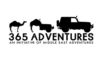 365 Adventures