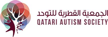 Qatar Autism Society