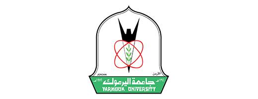 Yarmook University