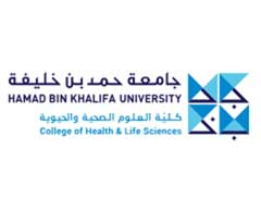 College of Health & Life Sciences