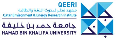 Qatar Environment and Energy Research Institute QEERI