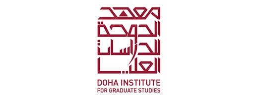 Doha Institute for Graduate Studies