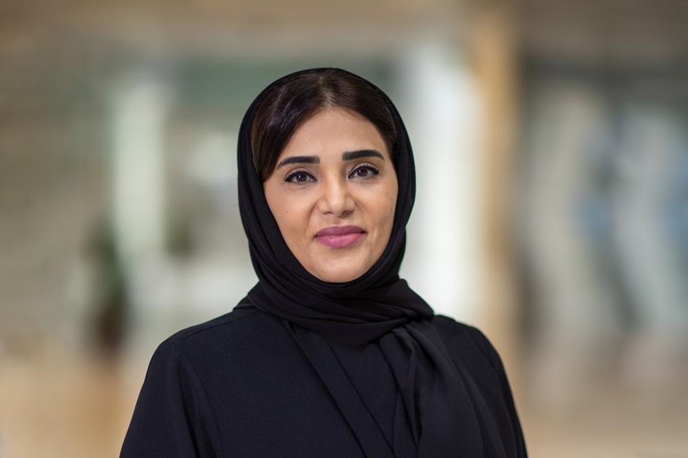 الدكتورة أمل محمد المالكي