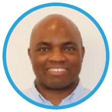 Dr. Wale Adeola