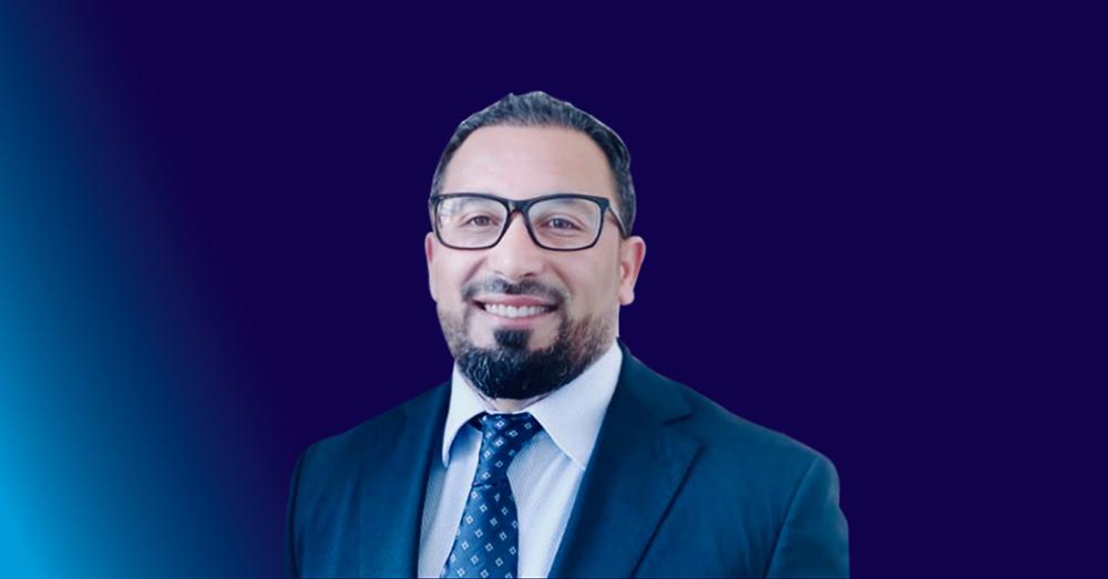 Dr. Anis Ben Brik