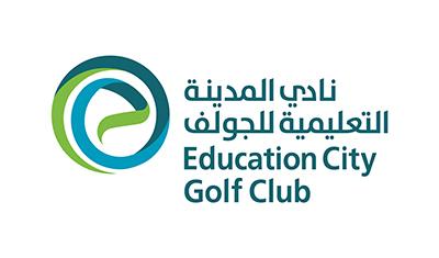 EC Golf