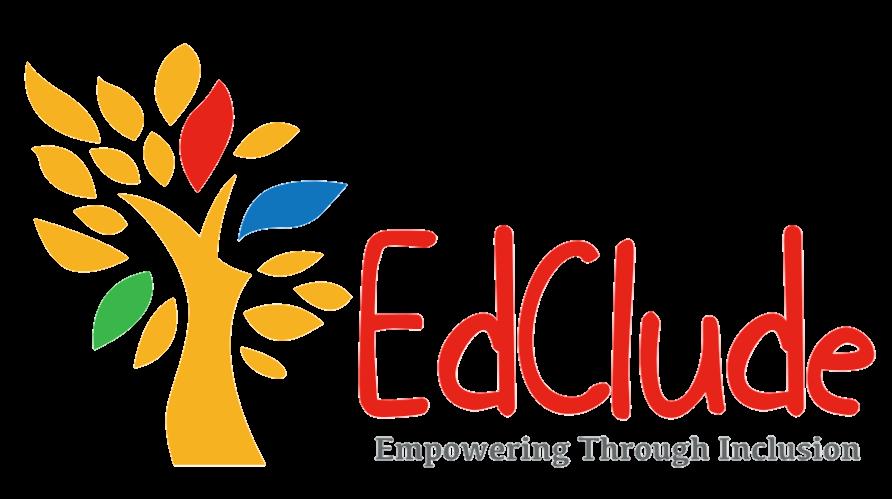EdClude