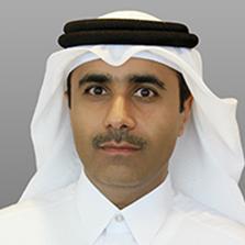 Eisa Al Kuwari