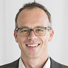Dr. Christian Hagendorf