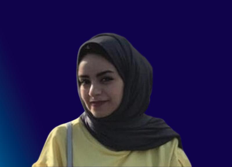 Hala Abou El Oula