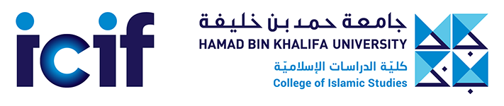 ICIF - College of Islamic Studies