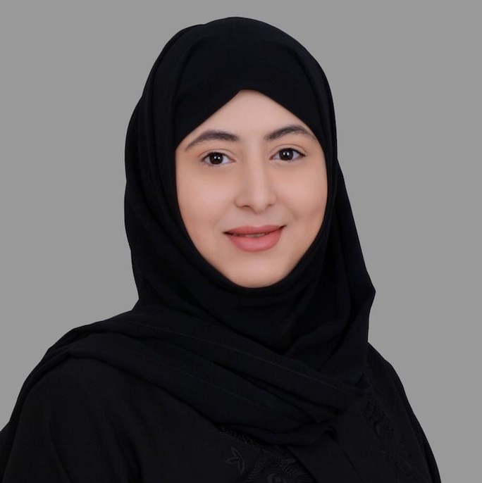 Dr. Hend Mansoor