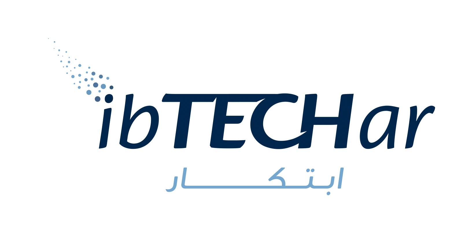 IBTECHAR