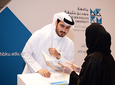 an ambition to study at the college of science and engineering at the hamad bin khalifa university Ink formulation, inkjet printing and manufacturing thin college of science and engineering hamad bin khalifa and engineering, hamad bin khalifa university.