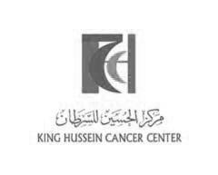 مؤسسة الحسين للسرطان