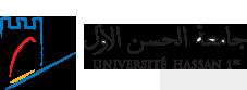 Universite Hassan 1er