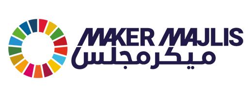 Maker Majlis
