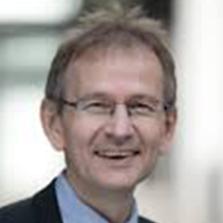 Dr. Matthias Beller
