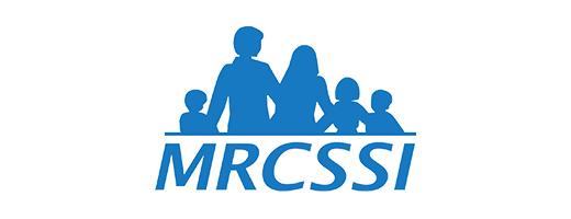 MRCSSI