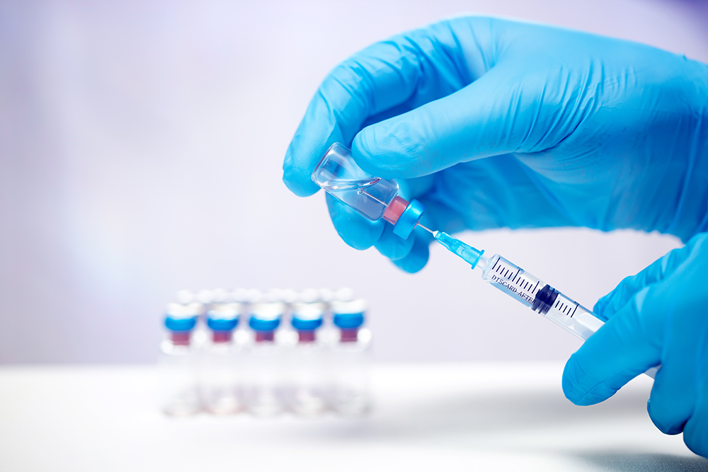QBRI Insights: Forerunners in the Vaccine Race Against...