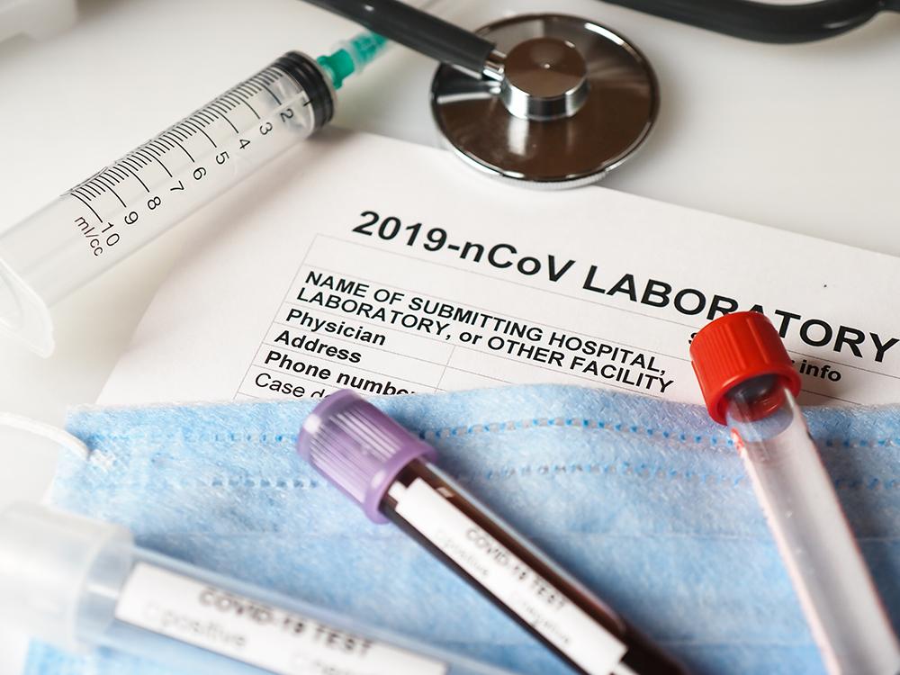 QBRI Insights: Severe COVID-19 Immunopathology and...