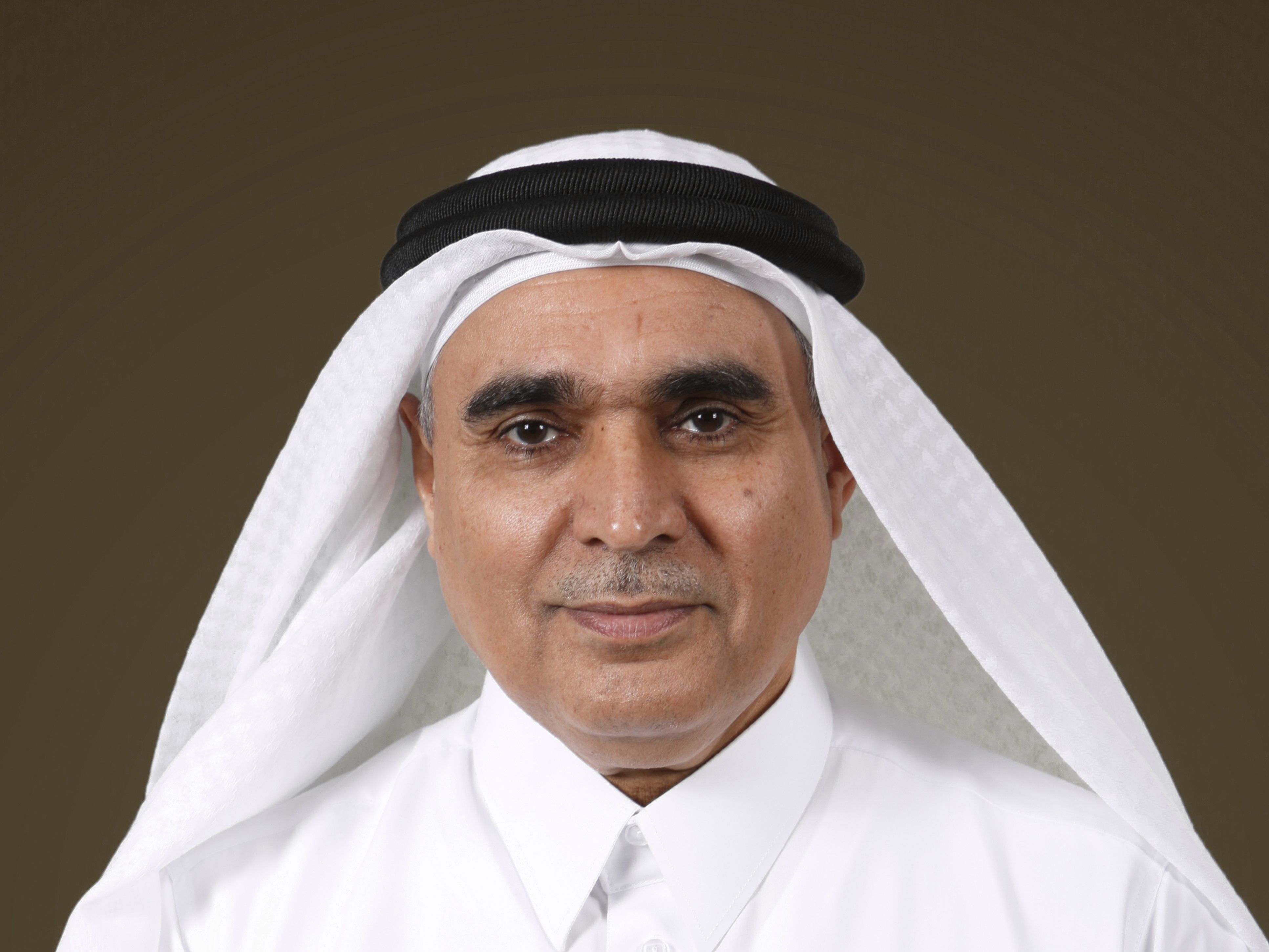 Interview with:  Dr. Ahmed Elmagarmid Executive Director,...