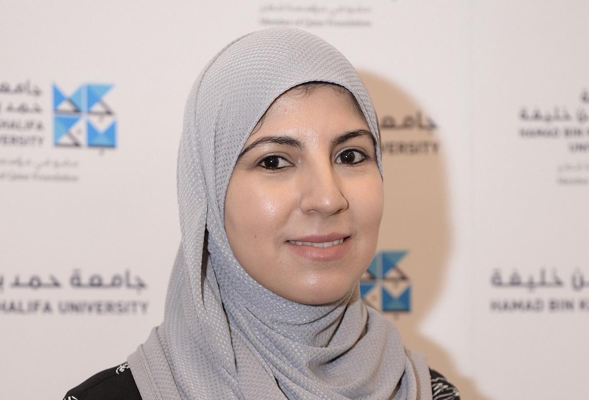 تعزيز التمويل الأخضر في قطر: الفرص