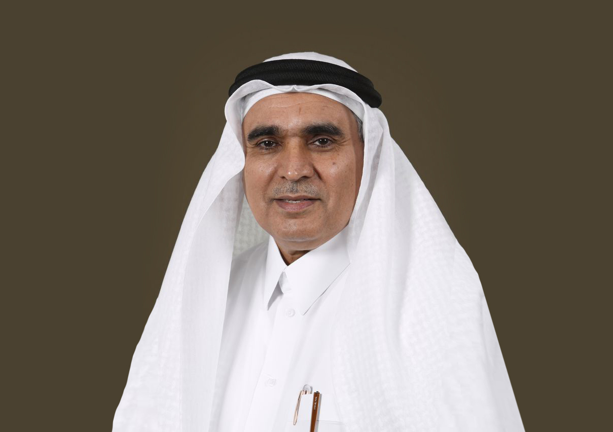 Founding Director of Qatar Computing Research Institute...