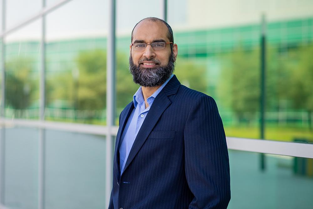 HBKU's Qatar Computing Research Institute Studies Impact...
