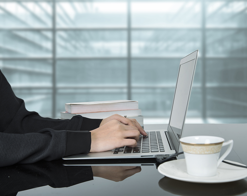 Cybercrime Amid COVID-19: An Unyielding Menace