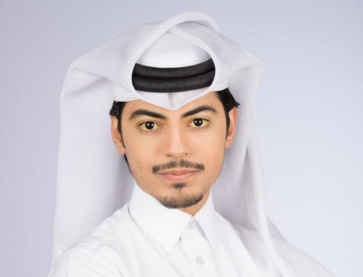 Student Success Series: Supporting Qatar's Scientific...