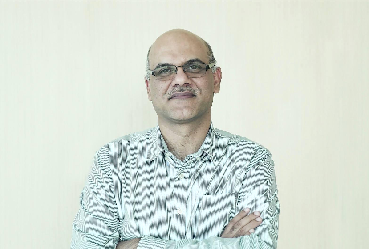Qatar Computing Research Institute Webinars Examine Data...