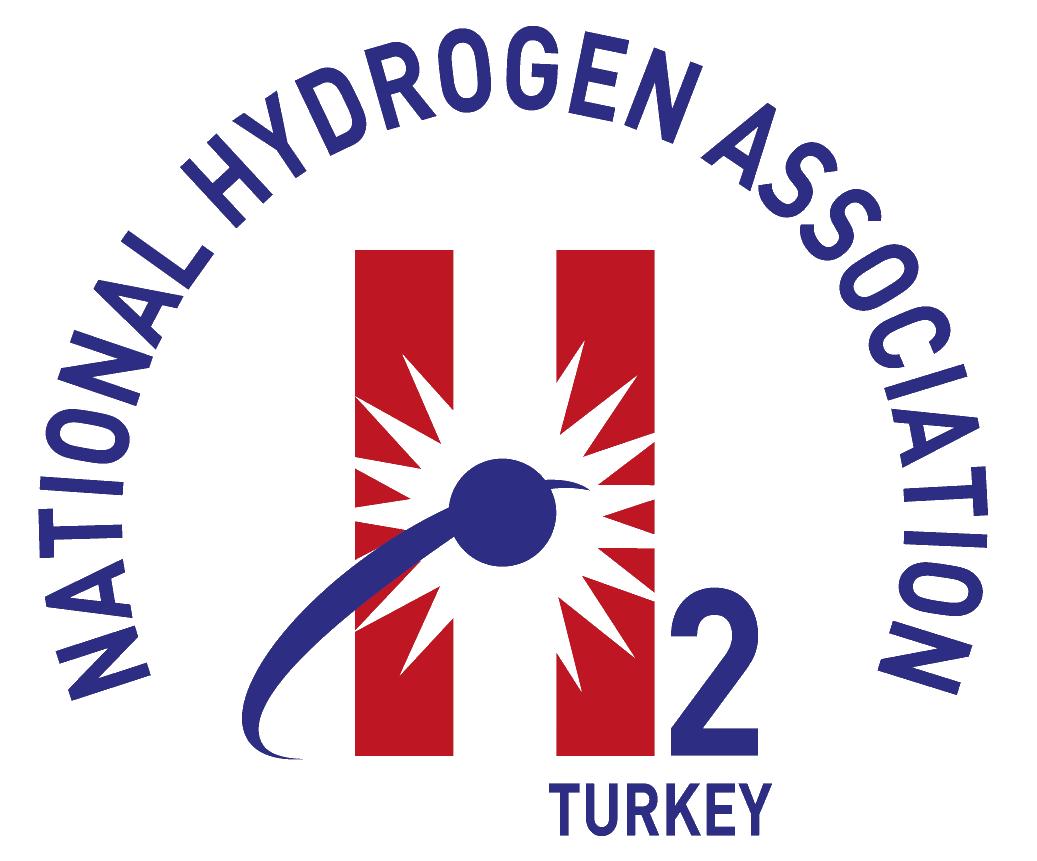 NHA Turkey