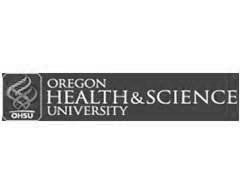 أرجون جامعة الصحة والعلوم