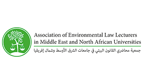 Association of Environmental Law Lecturers in Middle East and North African Universities