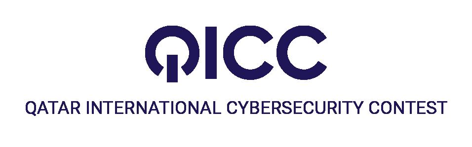 QICC Logo