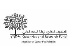 الصندوق القطري لرعاية البحث العلمي