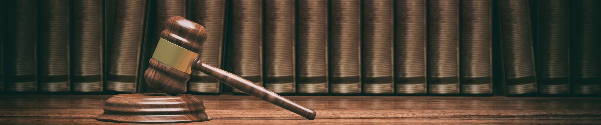 البرنامج المتخصص: القانون المُمارس في قطر