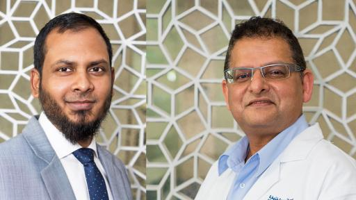 HBKU's College of Health and Life Sciences Highlights Potential New Applications for Selective Enzyme Inhibitors in Leading Journal