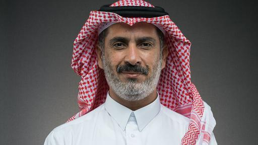 The lecture will be delivered by Sheikh Salman bin Jabor Al Thani, President of the Qatar Astronomical Center.