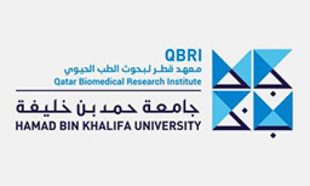 Qatar Biomedical Research Institute (QBRI)