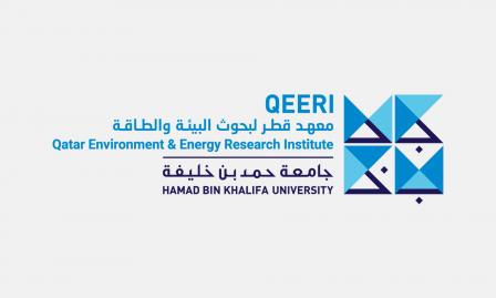 معهد قطر لبحوث البيئة والطاقة
