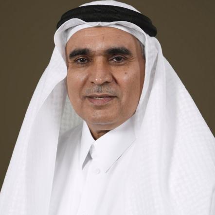 dr ahmed elmagarmid