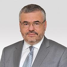 Dr. Orkun Hasekioglu