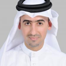 Saif Al-Kuwari