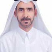 Abdulla Al Talib