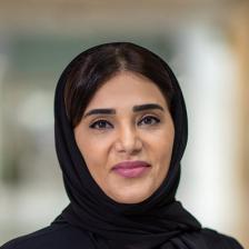 الدكتورة أمل المالكي