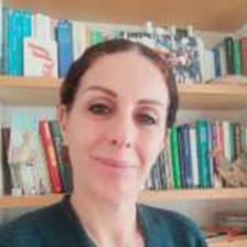 Dr. Daniela Pioppi